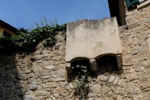 Vallebona (IM) – Porta Santa Maria