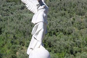 Airole (IM) – Monumento ai Caduti in guerra