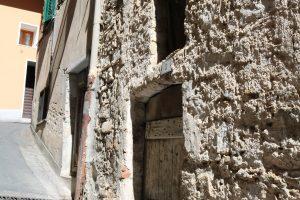 Coldirodi, Frazione di Sanremo (IM) – Via Ospedaletti
