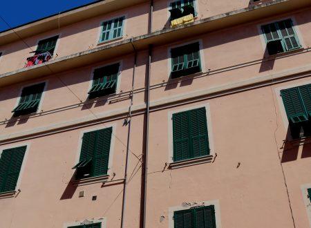 Ventimiglia (IM) – Via Hanbury
