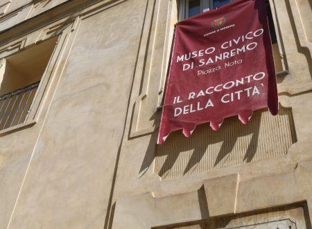 Sanremo (IM) – Palazzo Nota